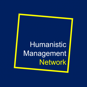 About Humanistic Management
